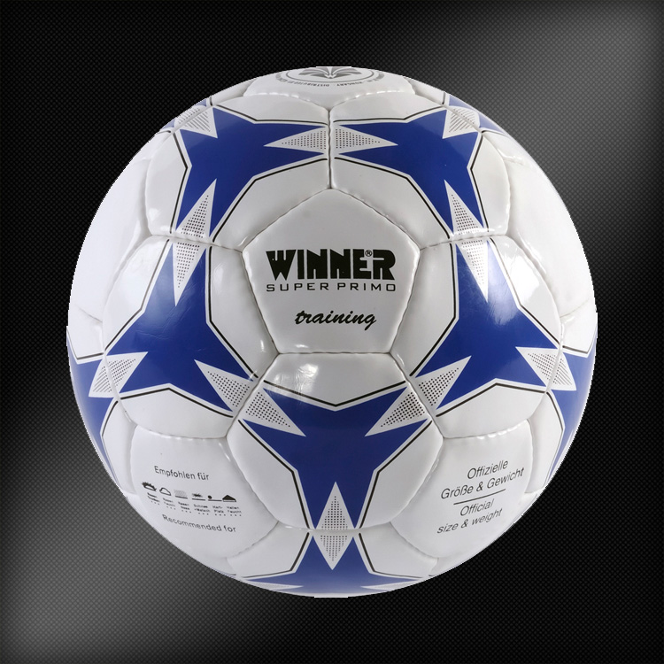 Minge Fotbal Super Primo by Winner