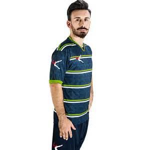 Tricou fotbal Beira Jeans